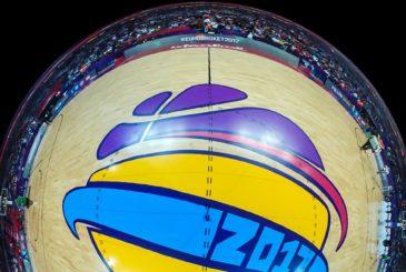 fiba.basketball/tr/eurobasket/2017