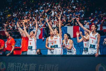 fiba.com/eurobasketwomen/2017