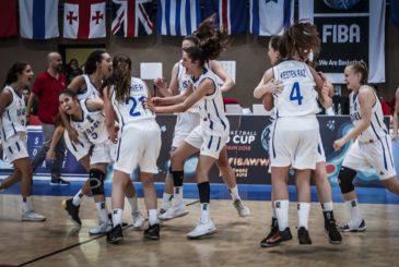 fiba.basketball/europe/u18bwomen/2018