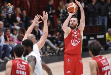 İtalya-Lega-Basket-A
