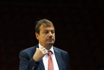 tr.eurosport.com
