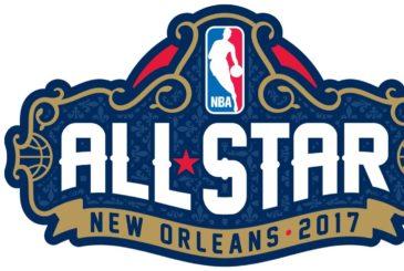 2017-all-star
