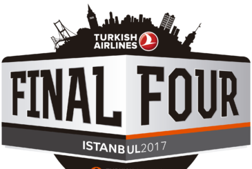 2017Final Four Logo_neg