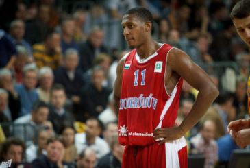 Jarrod Jones