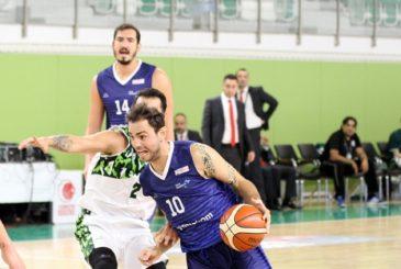 @TT_Basketbol