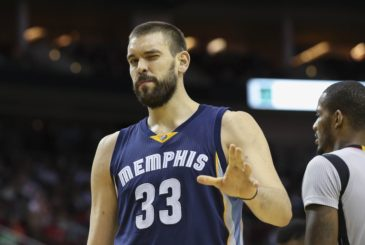 8952019-marc-gasol-nba-memphis-grizzlies-houston-rockets