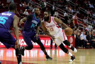 9802288-michael-kidd-gilchrist-james-harden-nba-charlotte-hornets-houston-rockets-850x560