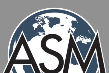 ASM_LOGO_GRAY