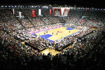 Abdi İpekçi Spor Salonu_02