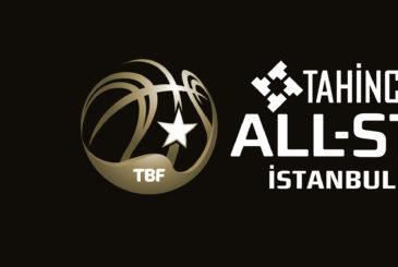 All_Star_Logo_2