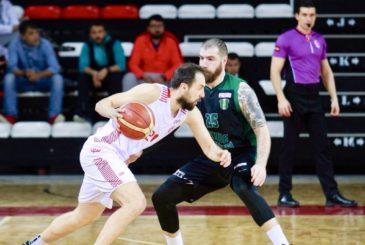 (@Antalyaspor)