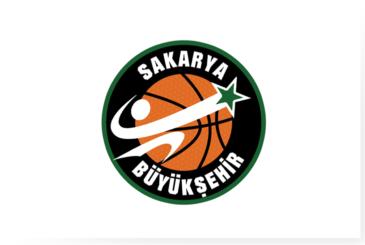 sakarya.bel.tr