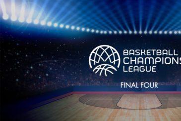 Le Basket Avec CANAL (@BasketAvecCanal)
