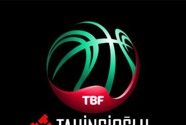 tahincioglu.com