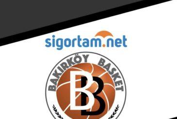Sigortam.net Bakırköy Basket (@bakirkoybasket)