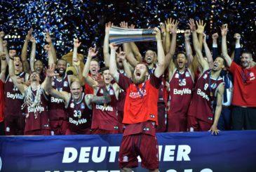 FC Bayern Basketball (@fcb_basketball)