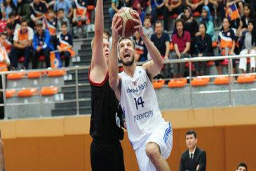 FIBA Europe Cup (fiba.basketball)