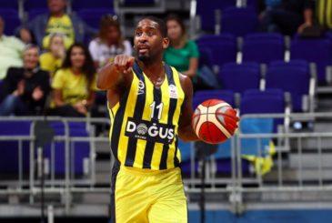 Brad-Wanamaker-Fenerbahçe