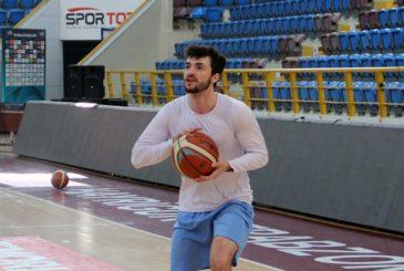 Trabzonspor Basketbol Kulübü