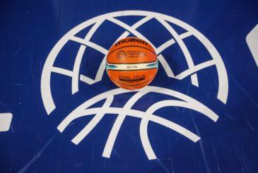 @BasketballCL