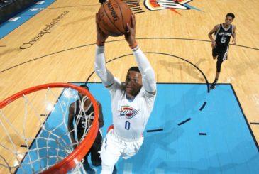@NBA_Skits