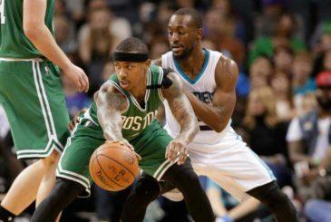 @CelticsNewsNBA