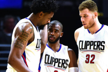 clippers_2016
