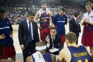 FCB Basket (@FCBbasket)