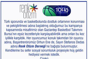 tofasspor.com