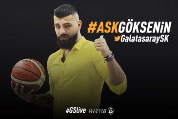 @GalatasaraySK