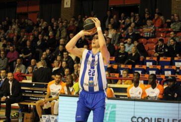 @arenabasket