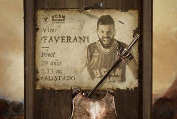 faverani