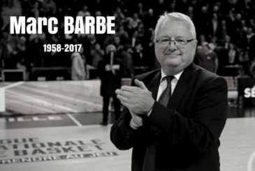 (@SLUCbasketNancy)