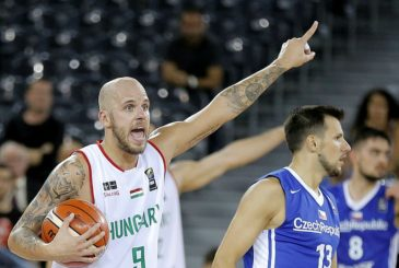 @FIBA