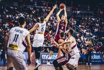 FIBA (@FIBA)
