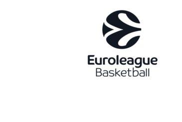 (@EuroLeague)