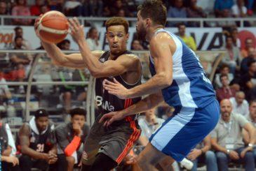 @fcb_basketball