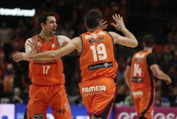 @valenciabasket
