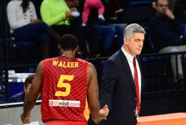 Galatasaray Odeabank (@GSBasketbol)