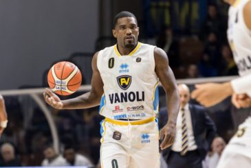 vanolibasket.com