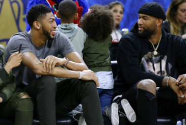 DeMarcus-Cousins-Anthony-Davis-2