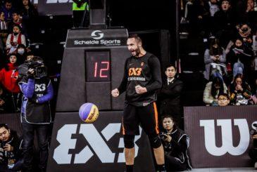 fiba.basketball/3x3worldtour/2017/Beijing