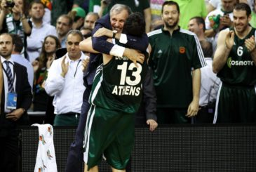 basketa.gr