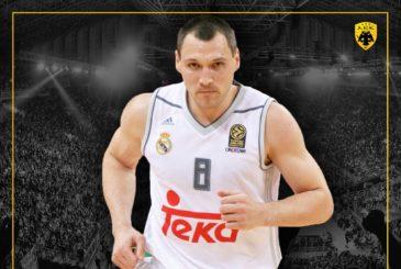 photo: aek basketball