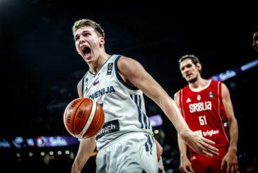 www.fiba.basketball
