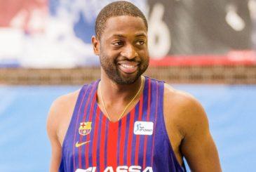 Barcelona Lassa (@FCBbasket)