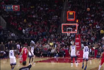 YouTube: NBA