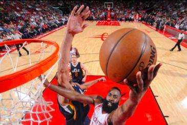 twitter.com/@NBA