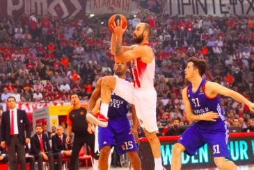 Olympiacos B.C. (@olympiacosbc)