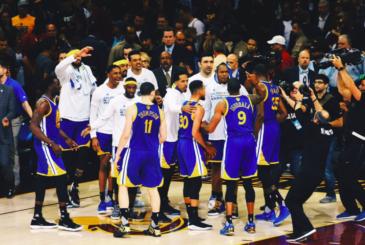 NBA (@NBA)